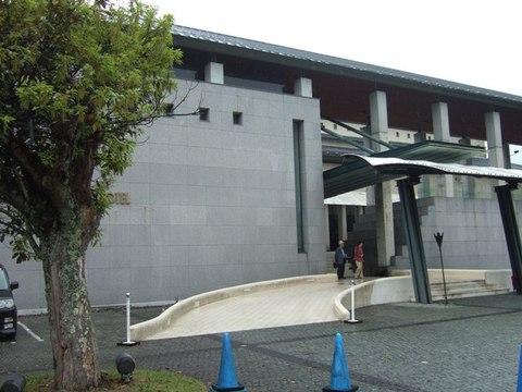 Dscf4137hakonehotel