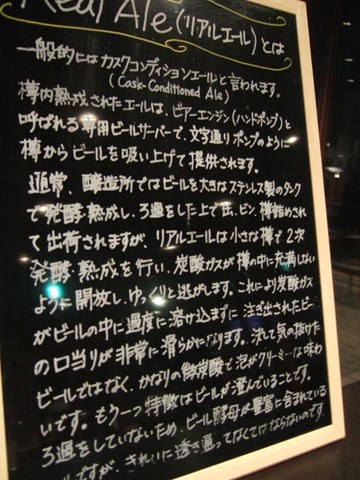 2006_070130058